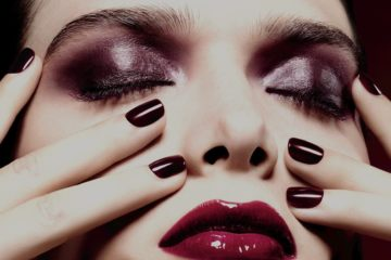 CHANEL HOLIDAY 2015 BEAUTY COLLECTION