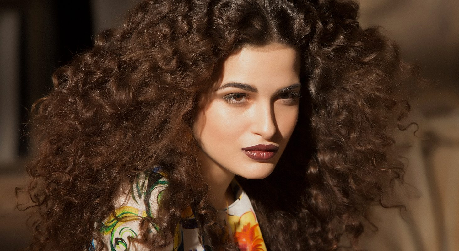 DOLCE & GABBANA WILD ABOUT FALL 2016 BEAUTY COLLECTION