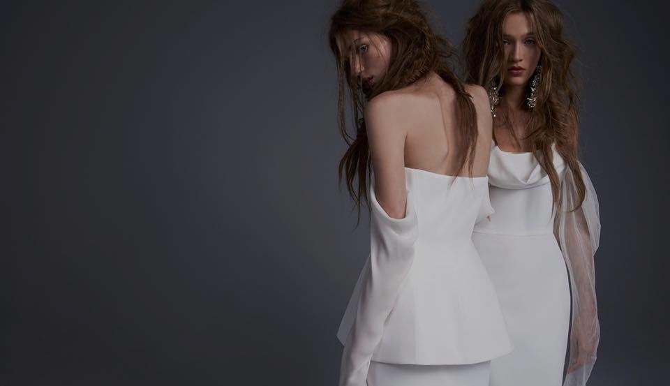 vera-wang-fall-2017-bridal-collection