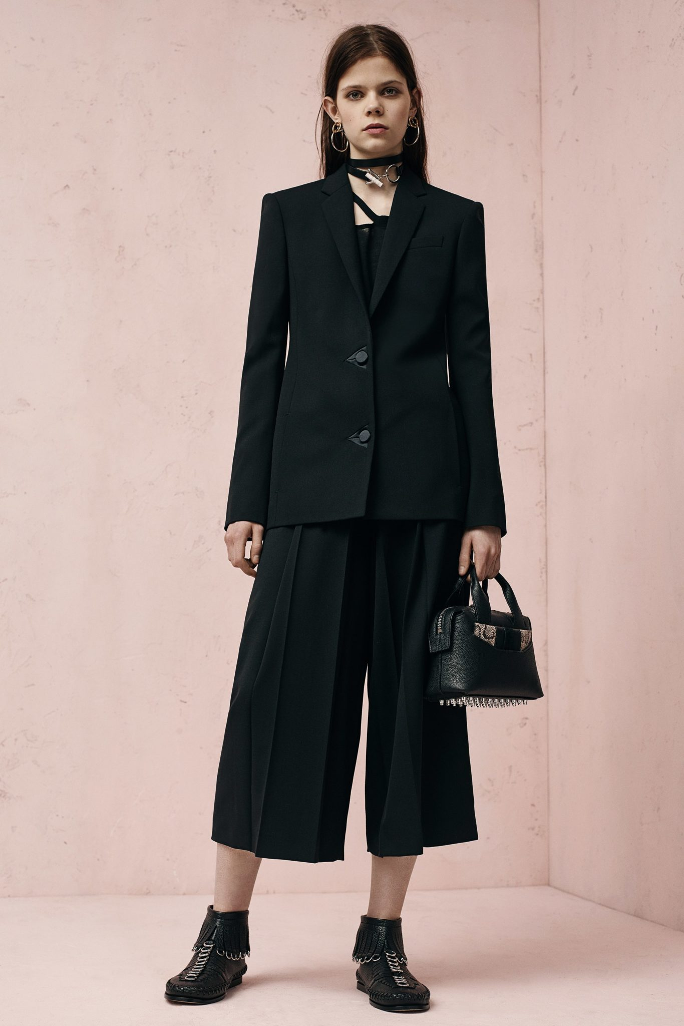 Mm6 maison margiela pre-fall collection