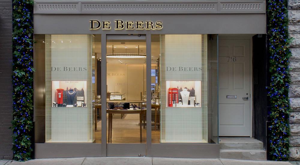 de-beers-flagship-store-in-new-york