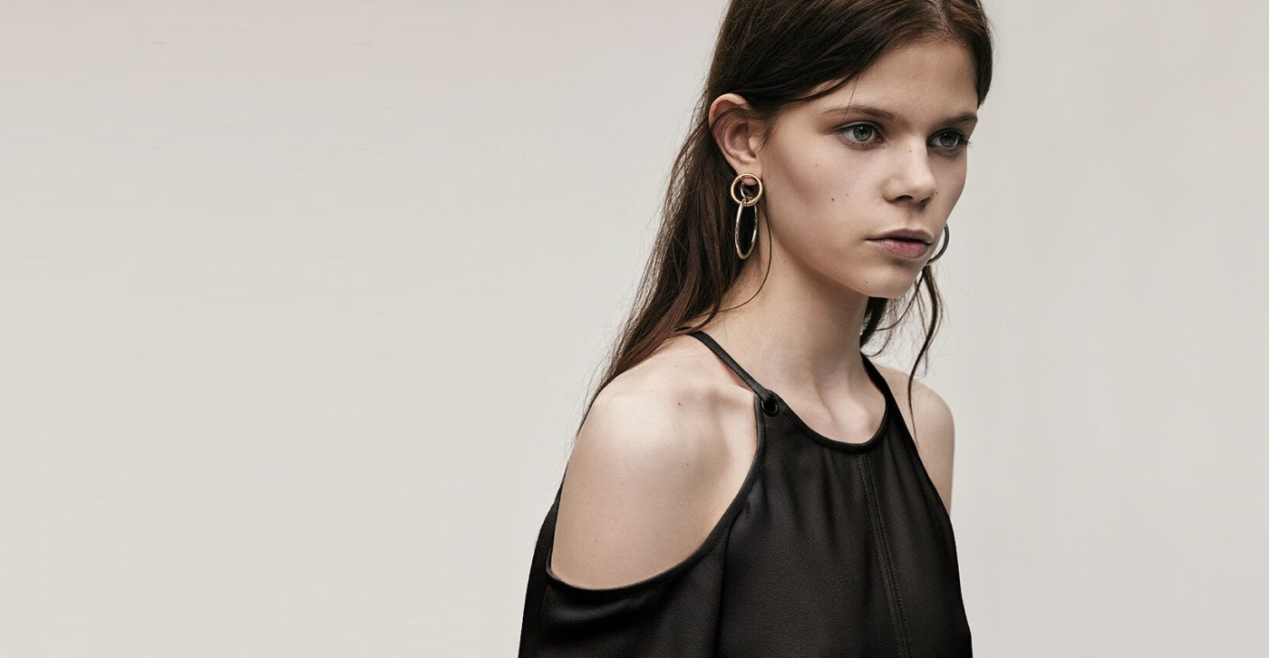 alexander-wang-resort-2017-jewelry-collection