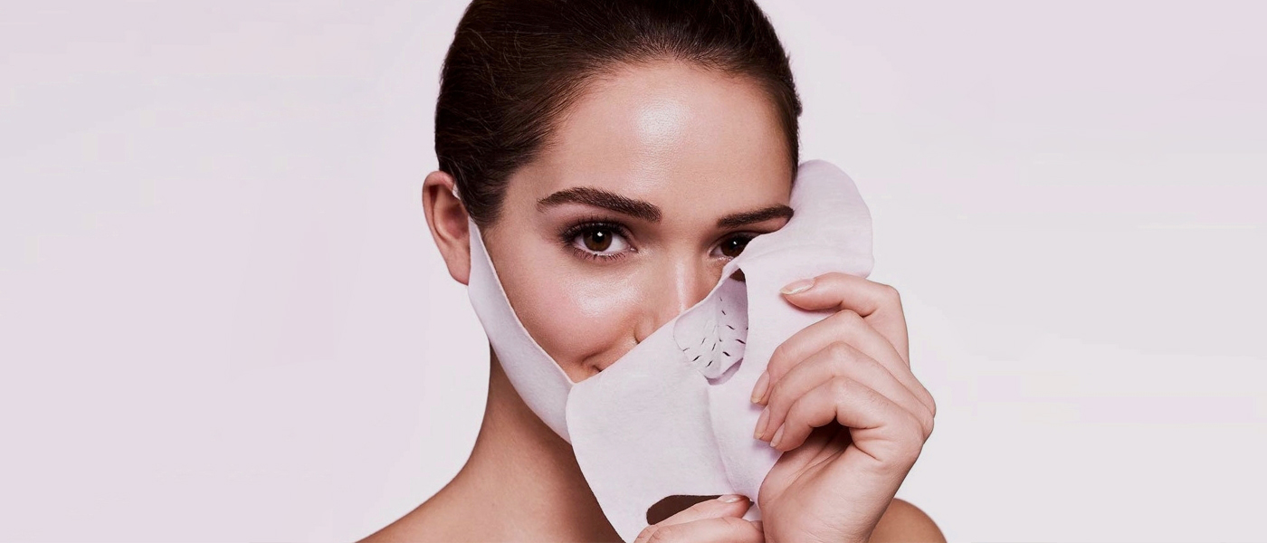 charlotte-tilbury-instant-facial-dry-sheet-mask-collection-film