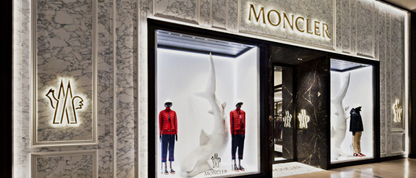 moncler-first-australian-boutique-in-melbourne