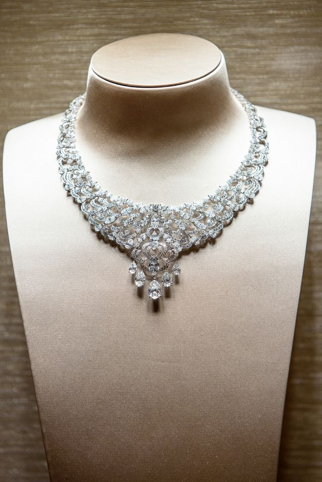 Haute Joaillerie Cartier Of Cartier Haute Joaillerie Exhibition In New York Les Fa Ons