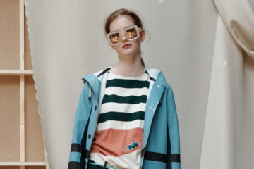 MARNI SPRING 2018 RTW COLLECTION FILM