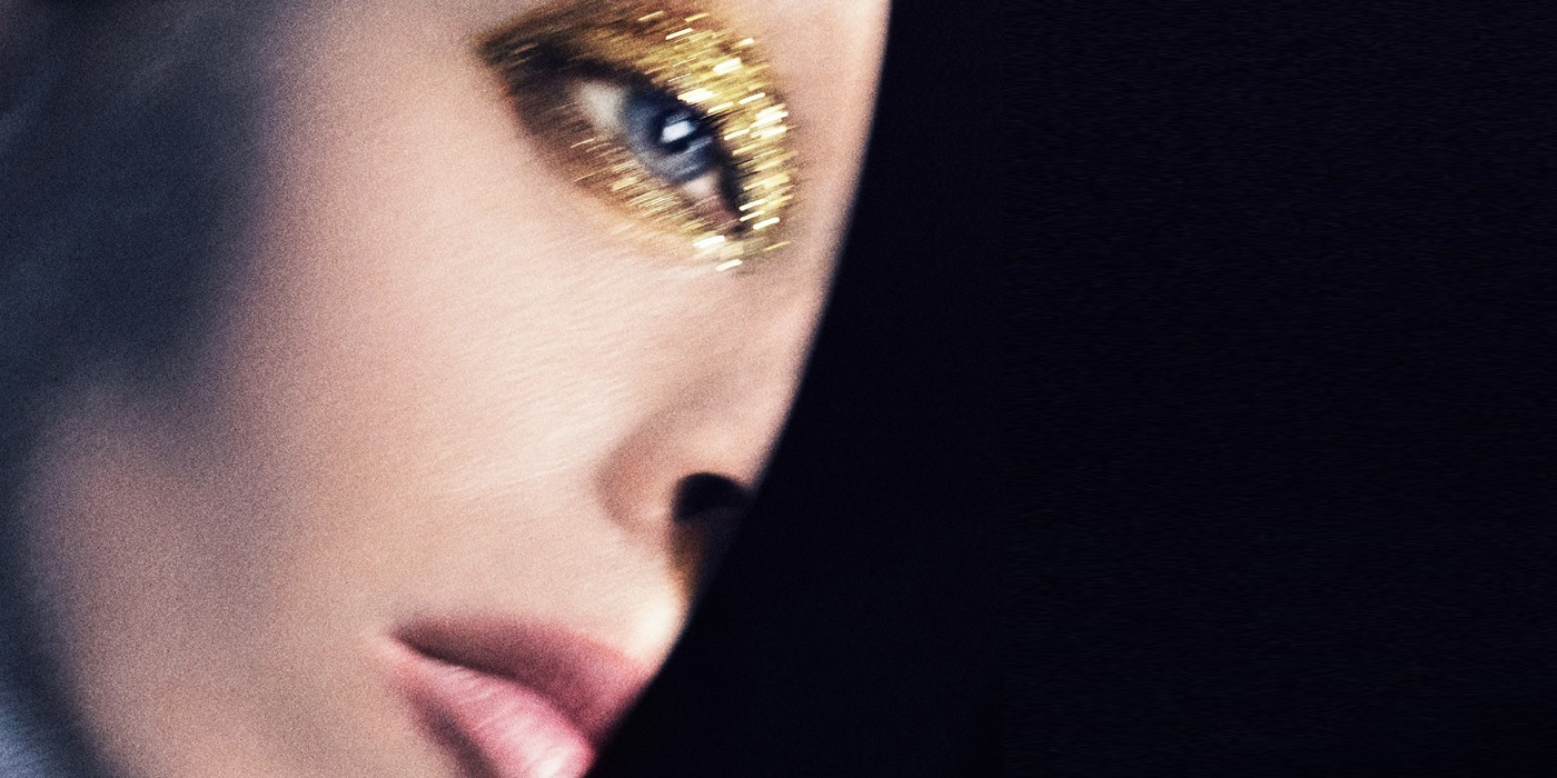 TOM FORD BEAUTY EXTRÊME COLLECTION FILM