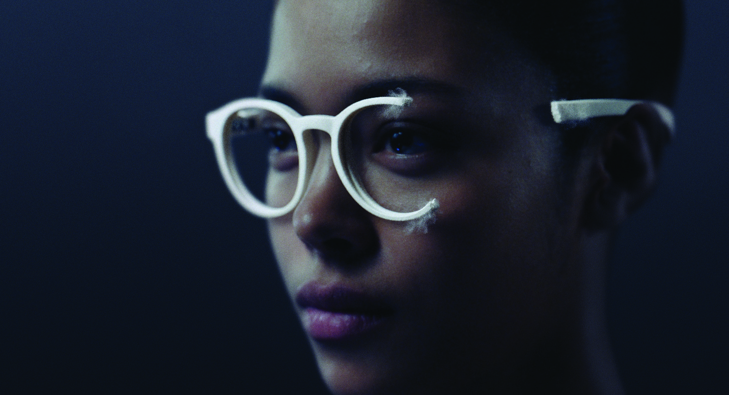 "MYKITA ""MY VERY OWN"" BESPOKE COLLECTION"