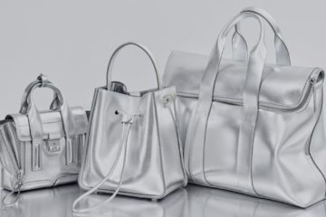 31 PHILLIP LIM 10TH ANNIVERSARY CAPSULE COLLECTION