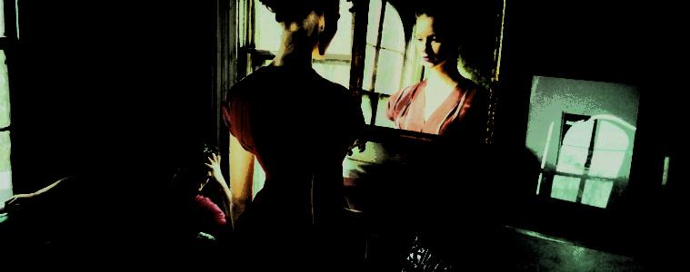 BOTTEGA VENETA 'ART OF COLLABORATION' BOOK
