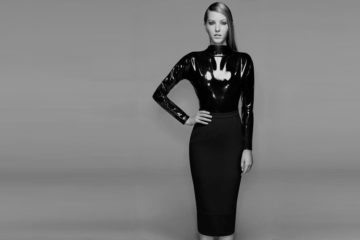 ROLAND MOURET GALAXY 10 COLLECTION