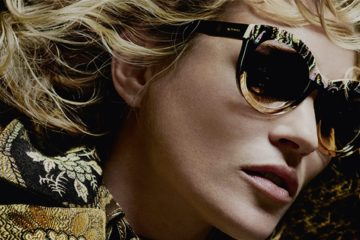 ETRO NEW EYEWEAR COLLECTION