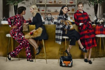KATE SPADE X EVERPURSE COLLABORATION