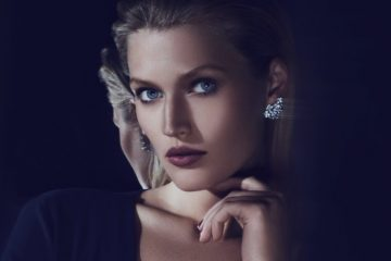 CARTIER 'MAGICIEN' HIGH JEWELRY COLLECTION