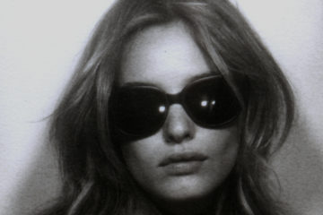 RAG & BONE X VUARNET SUNGLASSES COLLECTION