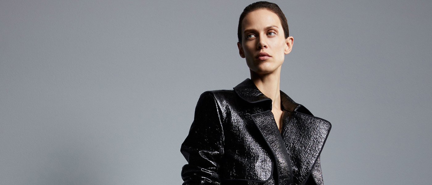 MUGLER PRE-FALL 2017 COLLECTION