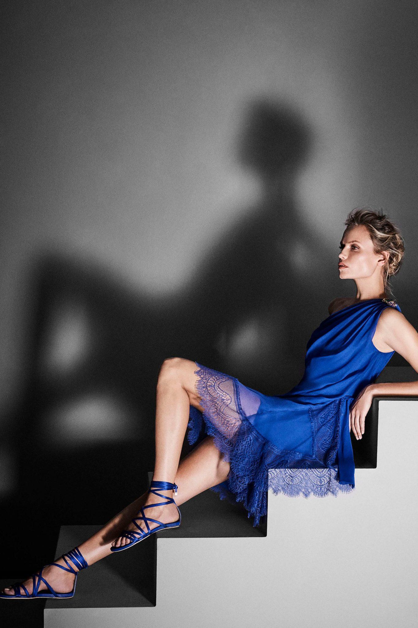 Αποτέλεσμα εικόνας για fall 2017 couture Alberta Ferretti Limited Edition