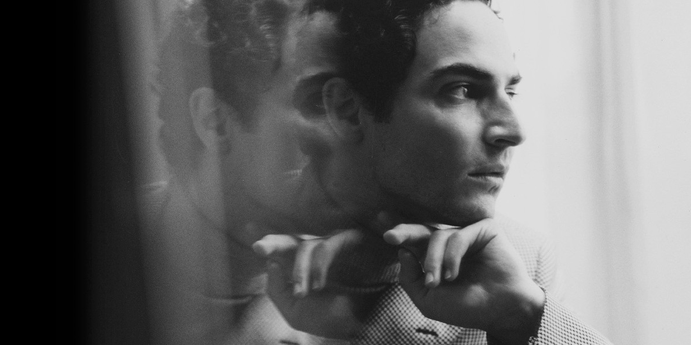 ZAC POSEN 'HOUSE OF Z' DOCUMENTARY