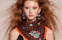 SHOP THE LOUIS VUITTON X GRACE CODDINGTON CAPSULE COLLECTION