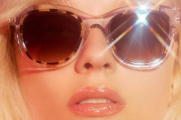 THIERRY LASRY SPRING 2019 EYEWEAR COLLECTION FILM