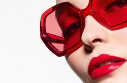 CHANEL ROUGE COCO FLASH COLLECTION FILM STARRING LILY-ROSE DEPP