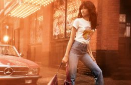 SHOP THE TOMMY HILFIGER X ZENDAYA SPRING 2019 COLLECTION