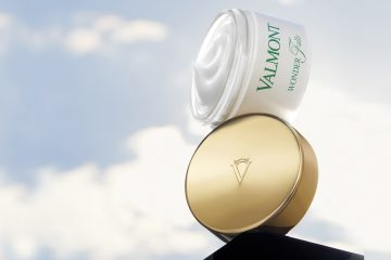 VALMONT PURITY COLLECTION