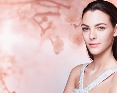 CHANEL LE BLANC 2019 SKINCARE COLLECTION