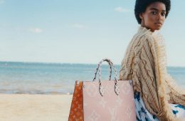 SHOP THE LOUIS VUITTON SUMMER 2019 HANDBAG CAPSULE COLLECTION